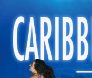 cover event 2022 Caribbean Cruise on Celebrity Millennium