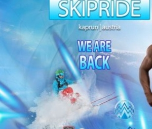 cover event Skipride 2022 - supported by addiction-Berlin & SexyParty Cologne