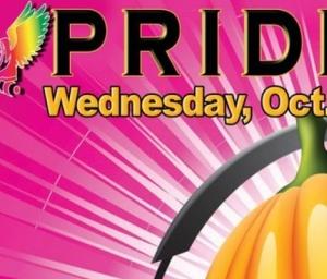 cover event Pride Skate 2021