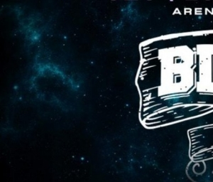 cover event BIGGER NAVY COM DJ GSP (GRECIA)