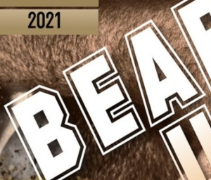 cover event BEAR UNITY PARTY - Bear Pride Cologne 2021