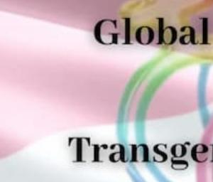 cover event TRANSGENDER HEALTH CARE 2022!!
