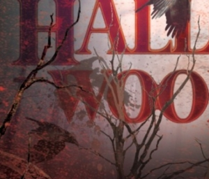 cover event RAM/HalloWOOF - Spooky Bear Provincetown Edition