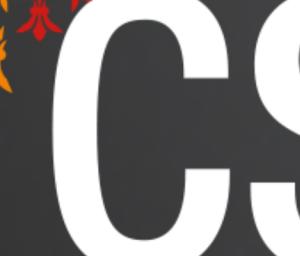 cover event CSD Wiesbaden 2022