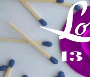 cover event LOVEPOP IM WHITE NOISE 11   21