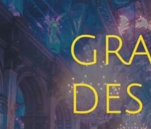 cover event Grand Bal des Fiertés 2021