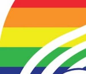 cover event Polk Pride FL