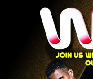 cover event WPPV  Thanksgiving Weekend Puerto Vallarta  2021