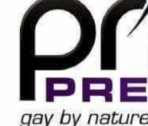 cover event Pretoria LGBTQI+ Gay Pride