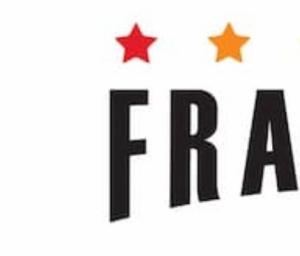 cover event FRANKLIN PRIDE