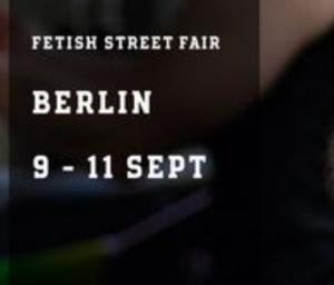 cover event Folsom Europe Berlin 2022