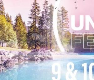 cover event Unicorn Festival 2022