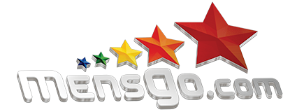 Mensgo Events Guide